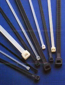 Kabelbinder3.jpg
