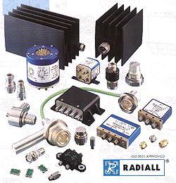 radiall_hyper.jpg