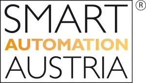 smart2013